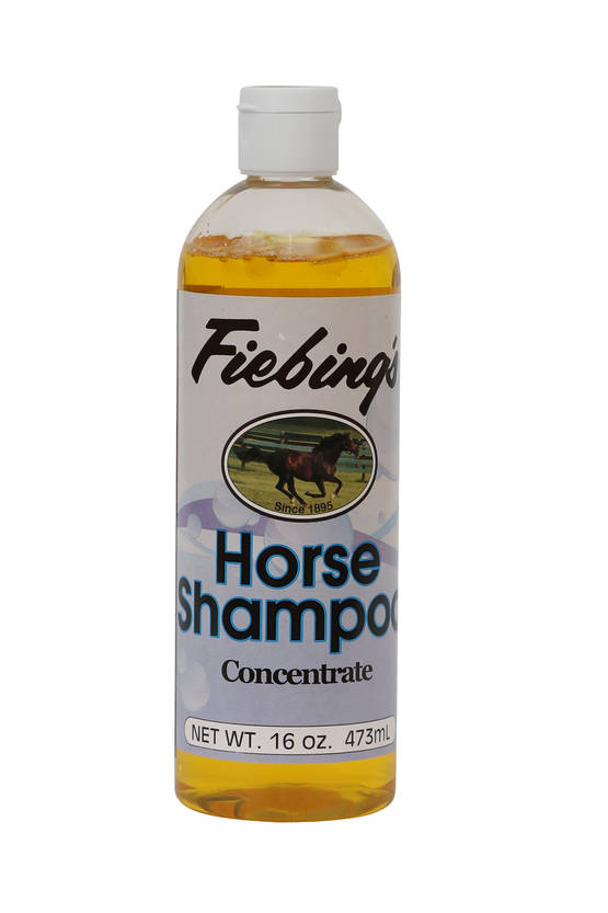 HorseShampoo473ml_025784304007_1.jpg